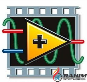 LabView 2017 f2 Free Download