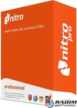 Nitro Pro 10 Portable Free Download