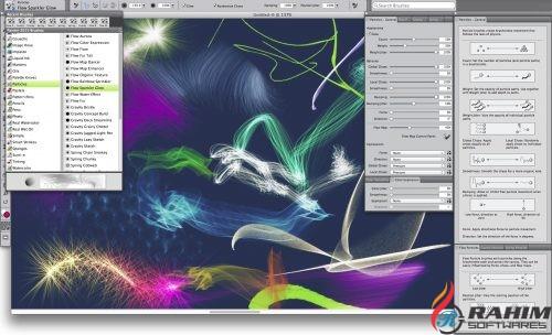 Corel Painter 2015 Portable Free Download