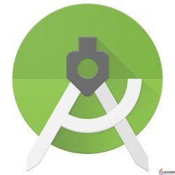 Android Studio 3 Mac Free Download
