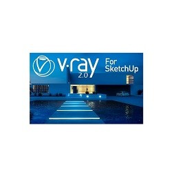 Vray 2 For Sketchup 2016 Free Download