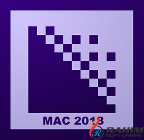 Adobe Media Encoder CC 2018 Mac Free Download