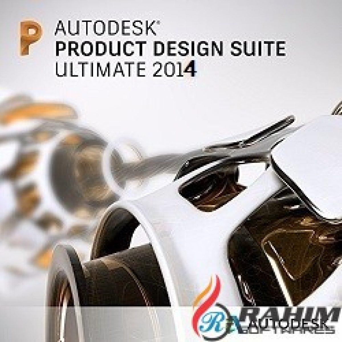 Autodesk Factory Design Suite Ultimate 2016 For Sale