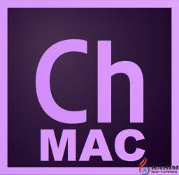 Adobe Character Animator CC 2018 Mac Free Download