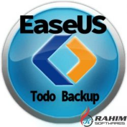 easeus todo backup 10 download
