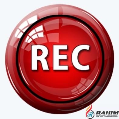WM Recorder 16.7.1 Free Download