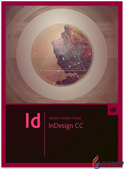adobe indesign cc 2018 download crackeado torrent
