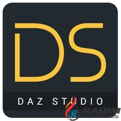 DAZ Studio Pro 4.10 Free Download