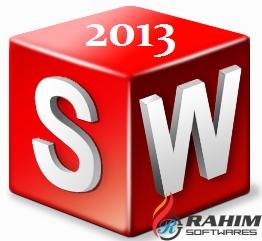 SolidWorks Premium 2013 Free Download
