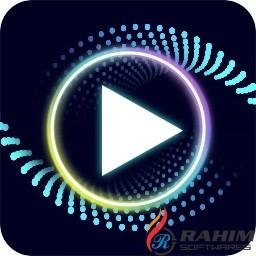 CyberLink PowerDVD Ultra 16 Free Download