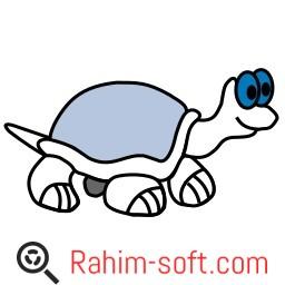 TortoiseSVN Free Download