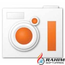 OhSoft OCam 426.0 Free Download