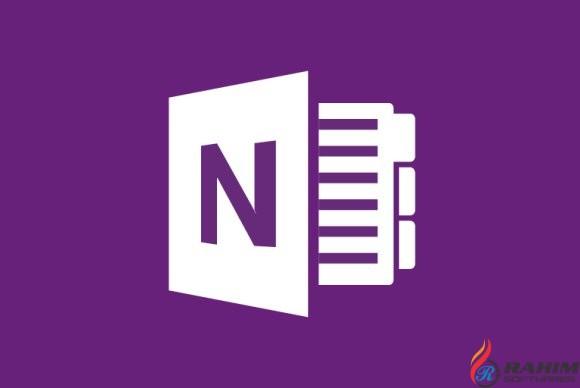 Microsoft OneNote 2016 Free Download Latest