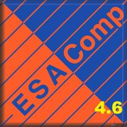 ESAComp 4.6 Free Download