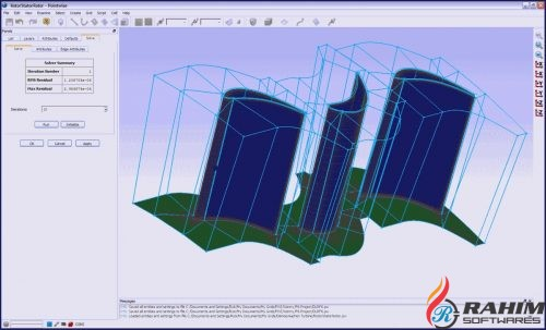 PointWise 18 R4 Free Download