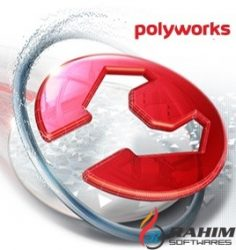 InnovMetric PolyWorks 2017 IR5.1 Free Download
