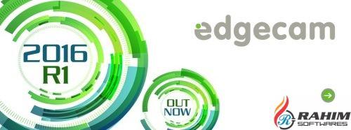 Vero Edgecam 2016 R2 Free Download