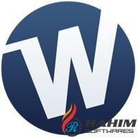 webuilder 2016 Free Download