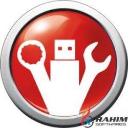 Paragon Hard Disk Manager 16 Basic Free Download