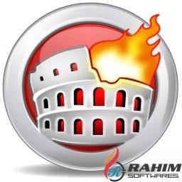 Nero Burning Rom 2018 Portable Free Download