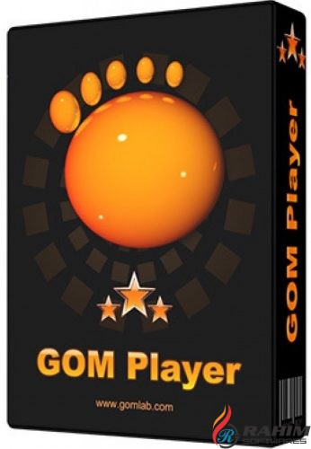 GOM Player 2.3.21.5278 Multilingual Free Download
