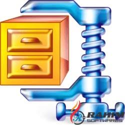 WinZip Pro 22 Portable Free Download