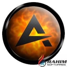 AIMP 4.50 Free Download