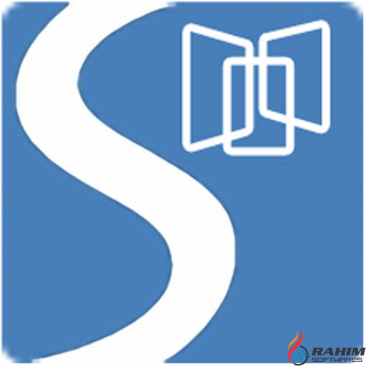 Stimulsoft Reports 2017.2.3 Free Download