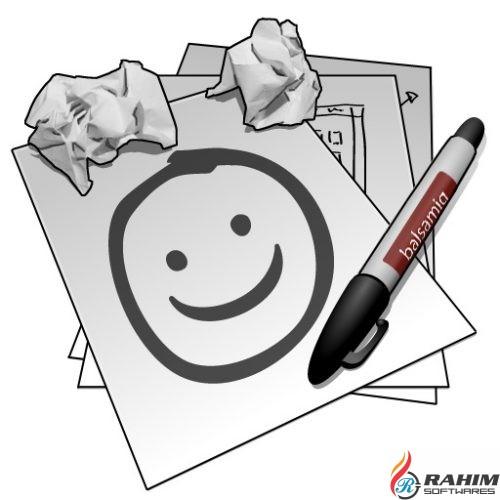 Balsamiq Mockups 3.5 Free Download