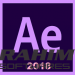 Adobe After Effects CC 2018 Free Download