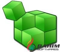 WinASO Registry Optimizer 5.4.0.1 Portable Free Download