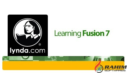 Learning Fusion 7 Free Download