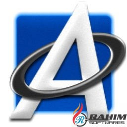 AllPlayer 7.5.0.0 Final Free Download
