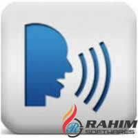 DSpeech Portable Free Download