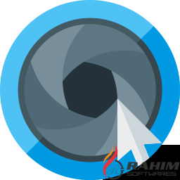 Ashampoo Snap 10.0.4 Portable Free Download