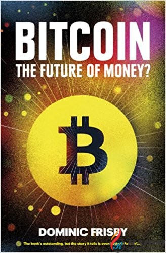 Bitcoin The Future of Money Free Download