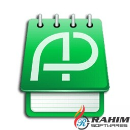 AkelPad Portable Free Download
