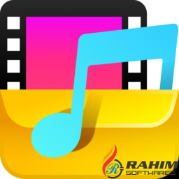 Movavi Video Converter 17 Free Download