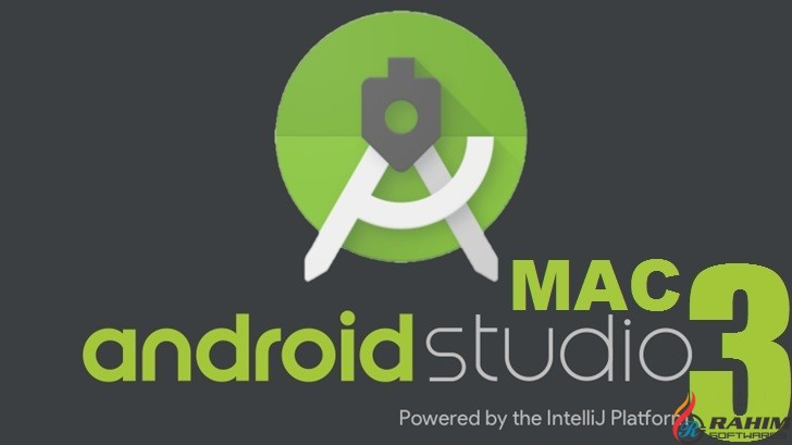 Android Studio 3 Mac Free Download