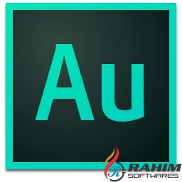 Adobe Audition CC 2018 Free Download