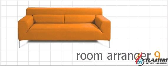 Room Arranger 9.4 Free Download