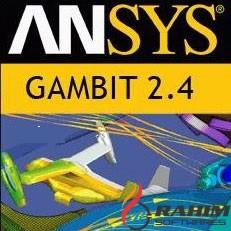 GAMBIT 2.4.6 Free Download