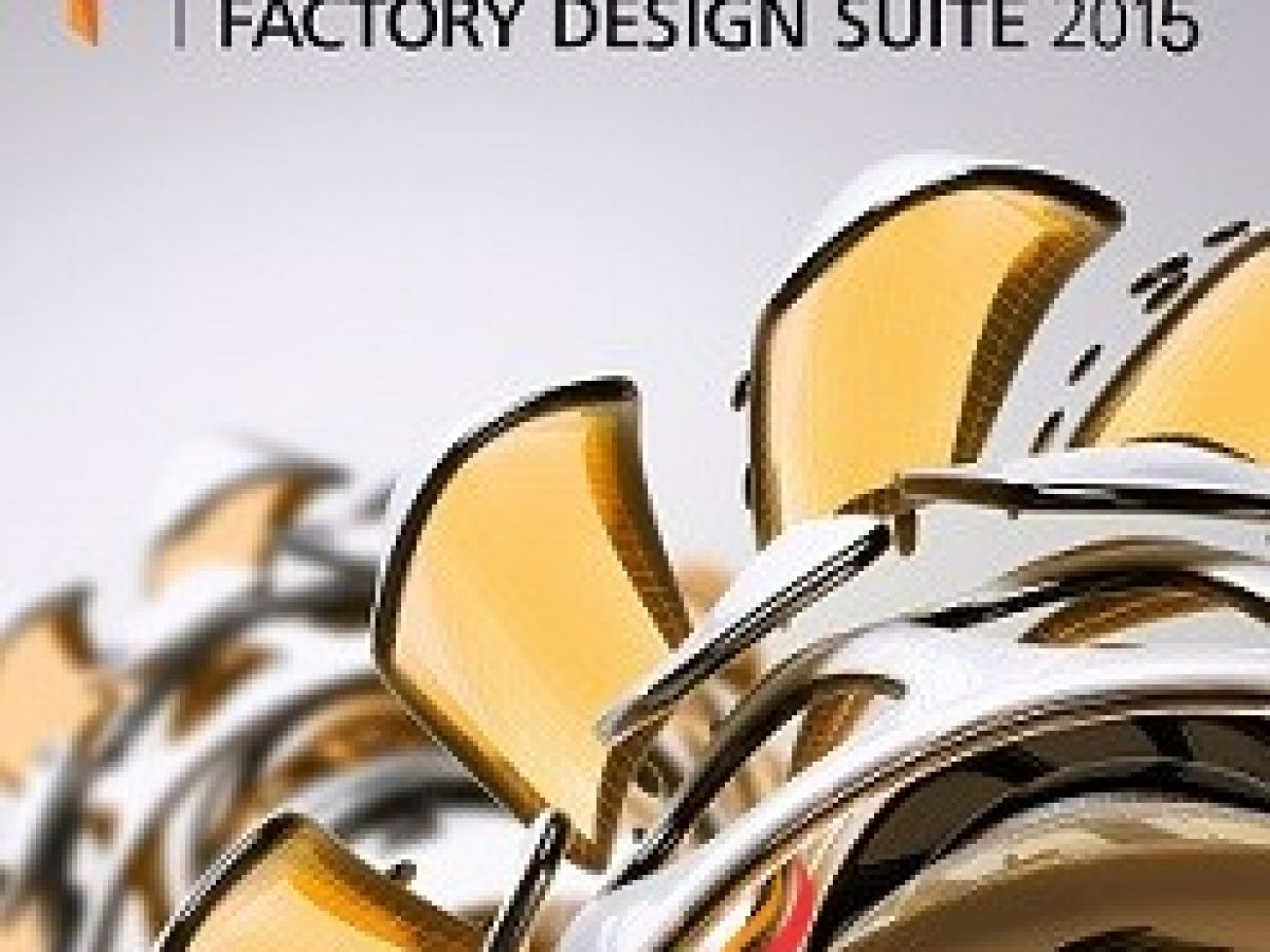 Buy Autodesk Factory Design Suite Ultimate 2016 Key