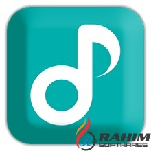 GOM Audio Player 2.2.11.0 Free Download