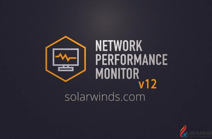 SolarWinds Network Performance Monitor 12 Free Download
