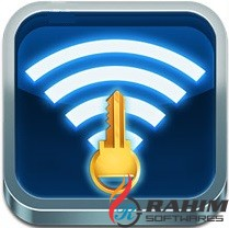 Wireless Password Recovery Pro 3.9.0 Free Download