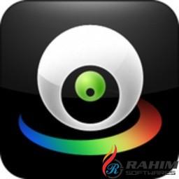 Cyberlink Youcam 7 Deluxe Free Download