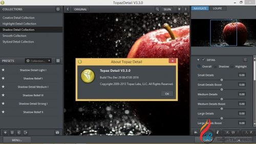 Topaz Photoshop 2017 Plugins Bundle For Mac Free Download