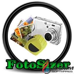 FotoSizer Professional 3.6.0.564 Portable Free Download