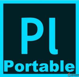 Adobe Prelude CC 2018 Portable Free Download